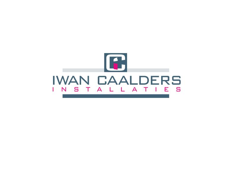 (c) Iwancaalders.nl